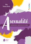Asexualité
